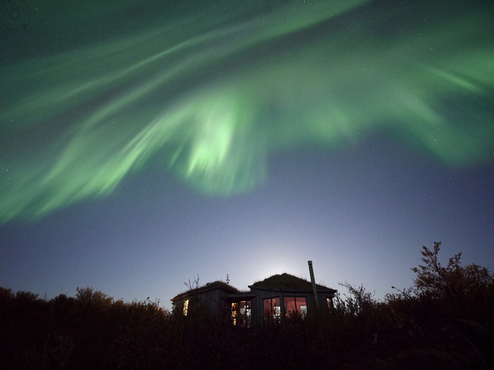 Aurora Photography Guide