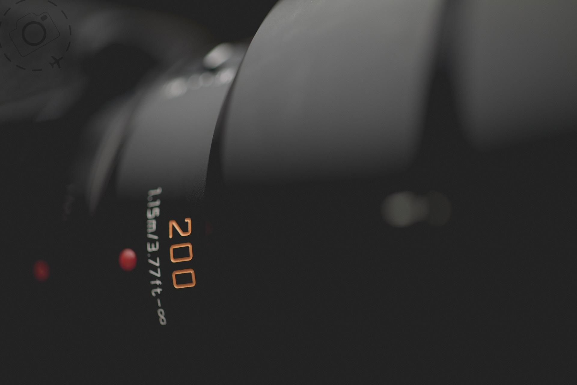 My Other Birding Lens