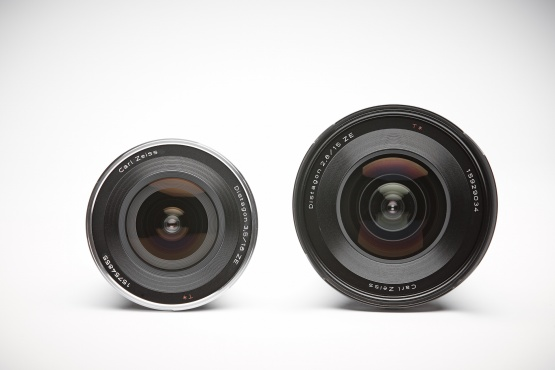 The Perfect Lens and Why They Dont Exist