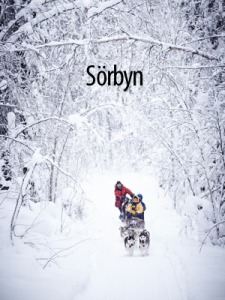 Snow and Sorbyn / Sweden